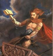 Thor01-1-