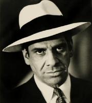 Virgil Sollozo.png