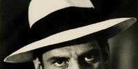 Virgil Sollozzo
