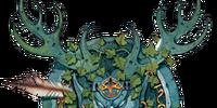 Wood Elves (Warhammer)