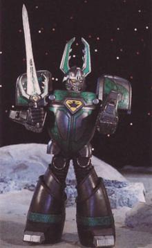220px-Evil Shell God Kuwaga Titan