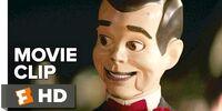 Slappy the Dummy (2015 film)