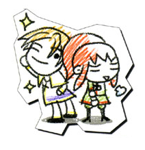 File:Shadow Heart Covenant Sav file, Nicolai and Karin.png