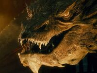 Smaug-will-have-sex-with-bilbo