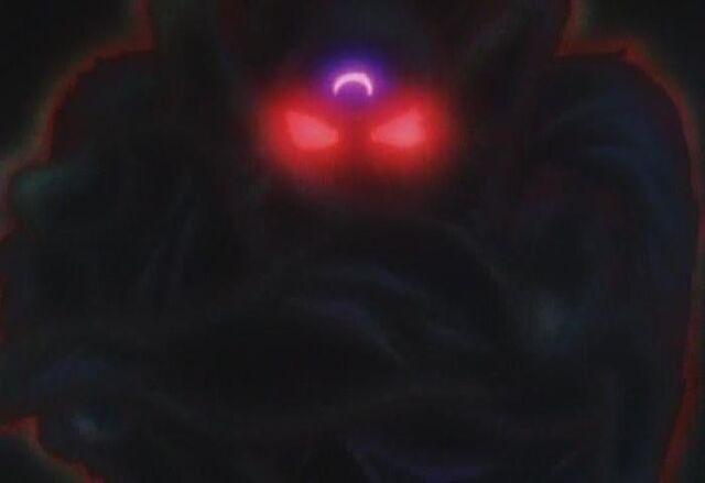 File:Deathly Doom Phantom.jpg