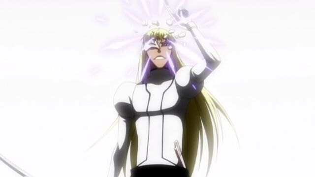 File:Bleach-217-LargePreview01.jpg