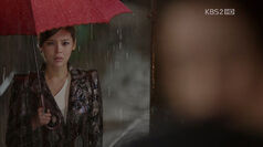 Han-Jae-Hee-Nice-Guy-Innocent-Man-fashion7