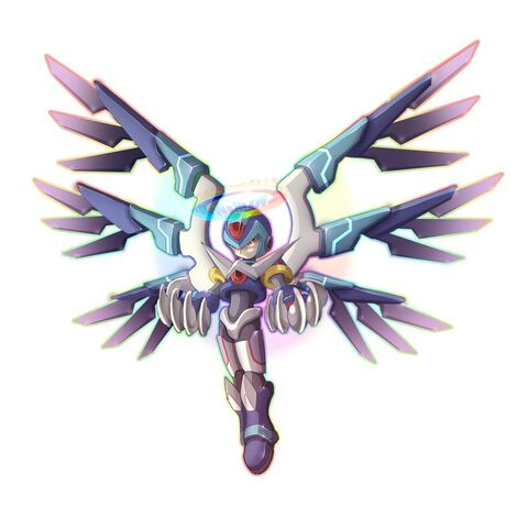 File:Winged Master X.jpg