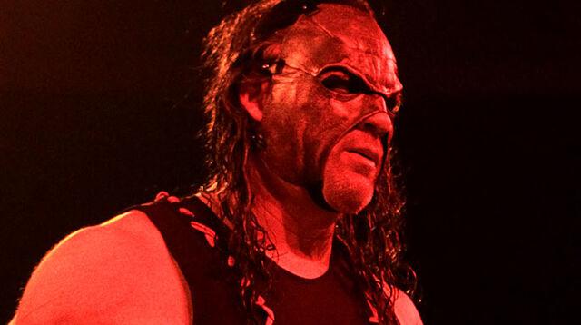 File:Kane 2012.jpg