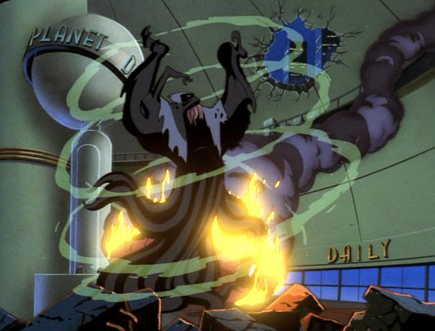 File:Magic of Lord Karkull.jpg
