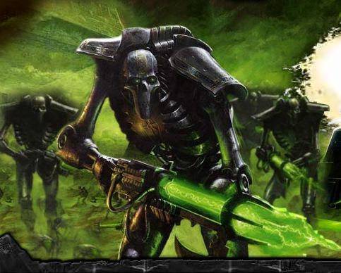 File:Necrons.png