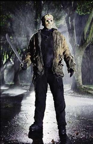 File:Jason.png