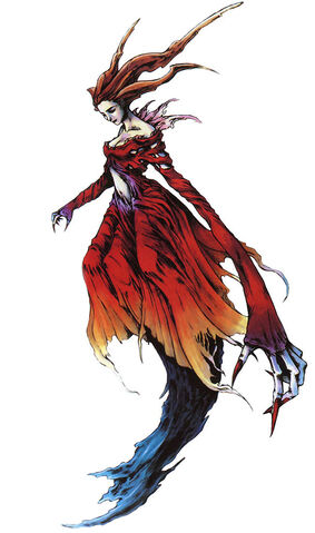 File:Parasite Eve 1st Form.jpg