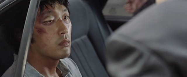 File:Pooryeongmin.jpg