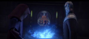 Sith-lords-clone-wars-613
