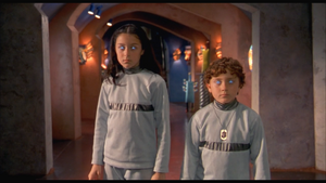 Spy-Kids-the-spy-kids-33528182-1920-1080