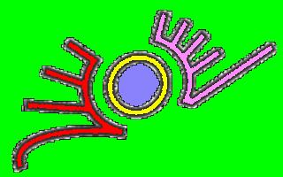 File:Dead Moon Circus Symbol.JPG
