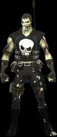 File:Deadman-walkin.png