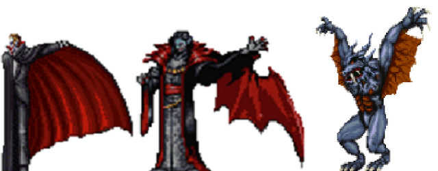File:Dracula (Chronicles).png