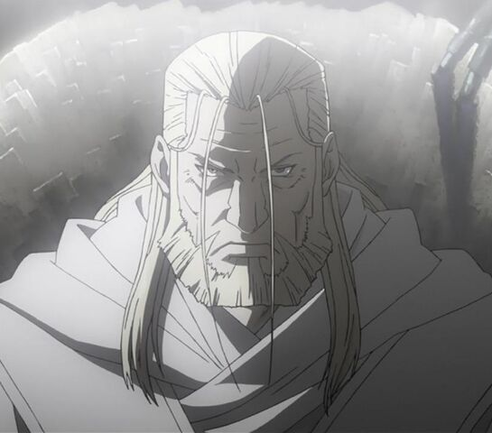 File:Father (Full Metal Alchemist).jpg