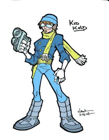 File:Kid Kold.jpg