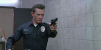 T-1000 (Judgment Day)