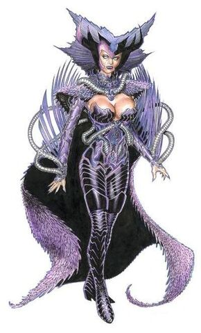 File:Empress Deathbird.jpg