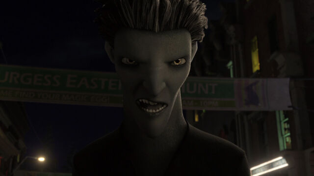 File:Rise-guardians-disneyscreencaps.com-5244.jpg