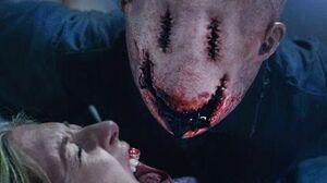 """SMILEY"" - Trailer HD"