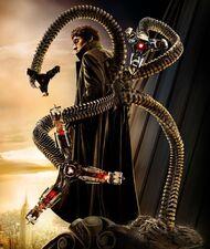 2970140-s01e06.dr.octopus