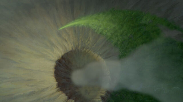 File:Fantasia-disneyscreencaps com-8114.jpg