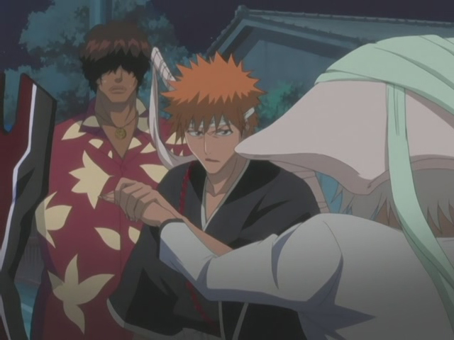 File:Ichigo saves Chad from Di Roy.jpg