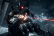 Origins Deadshot