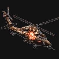 File:Infested Chopper.jpg