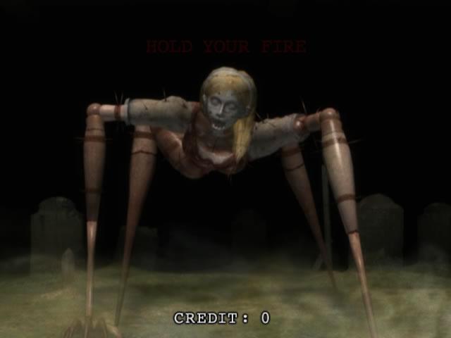 File:Mama (Silent Hill).JPG