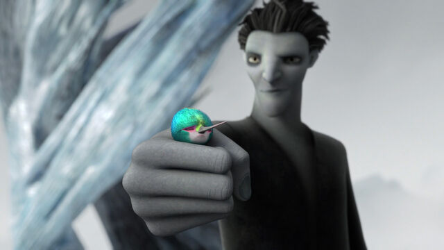 File:Rise-guardians-disneyscreencaps.com-7415.jpg
