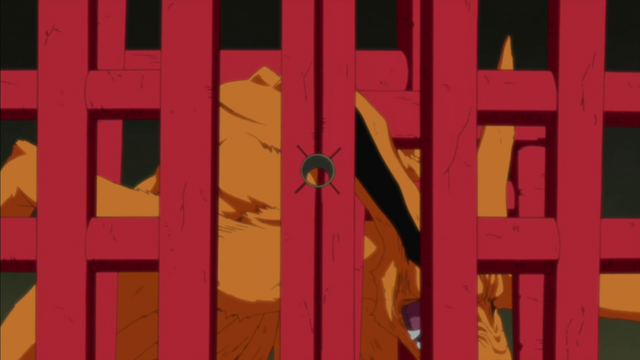 File:1000px-Torii seal closed.png
