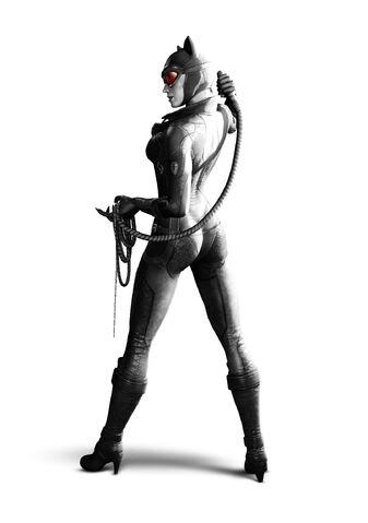 File:Arkham-city-catwoman.jpg