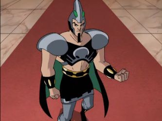 File:General Brak.png