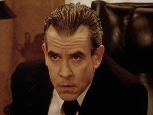 File:Richard Nixon (Black Dynamite).jpg