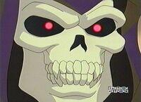 He-man Skeletor (3)