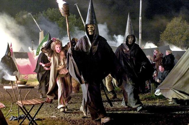 File:Masked Death Eaters.jpg
