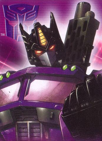 File:Optimus Prime (Shattered Glass).jpg