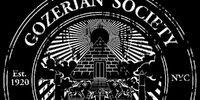 Cult of Gozer