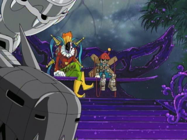 File:Lord Piedmon with Lord Machinedramon & Lord Puppetmon.jpg