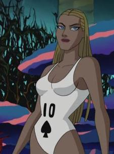 File:Ten of Spades II DCAU.jpg