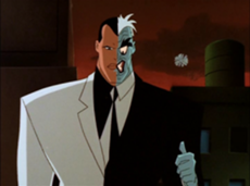 File:230px-Two-Face.png