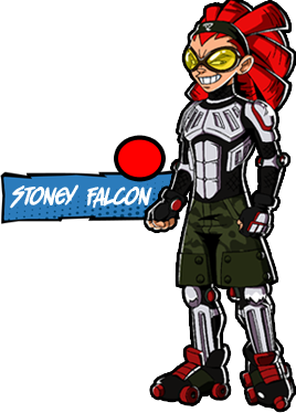 File:Stoney.png