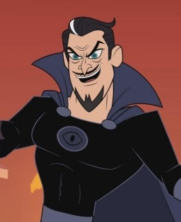 File:The-Awesomes 1.01 9evilguy.jpg
