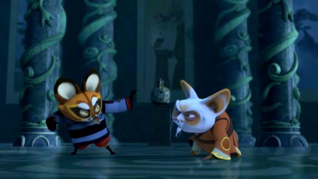 File:Kung Fu Panda Legends of Awesomeness Junjie vs Shifu.png